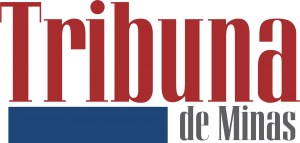 Tribuna-de-Minas