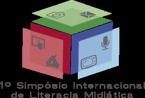 Projeto Identidade Visual - Oficial