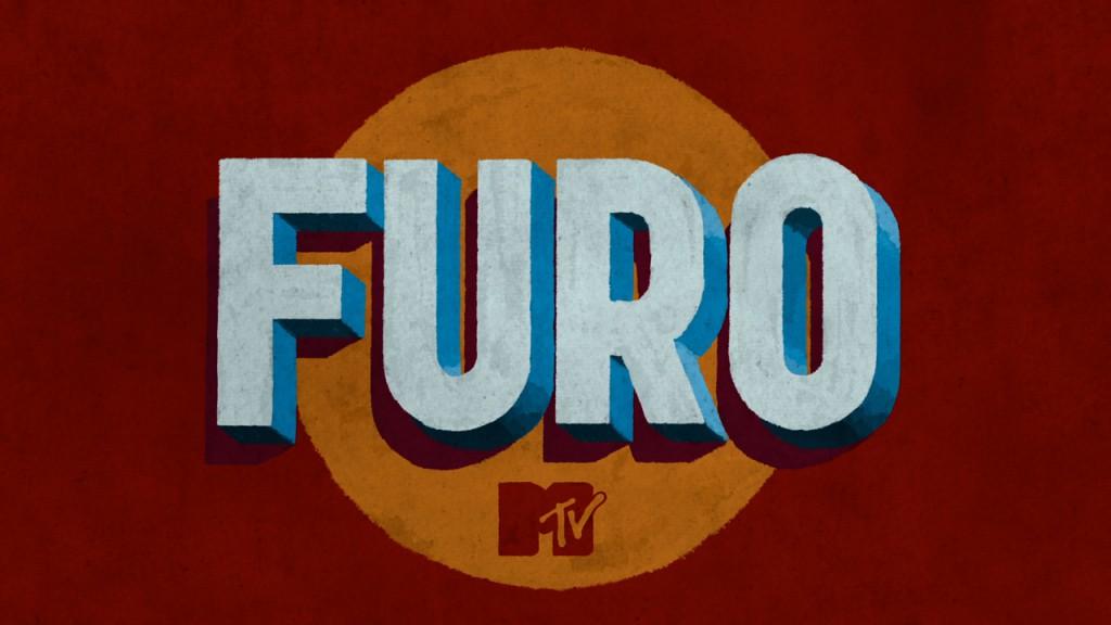 Furo MTV 2