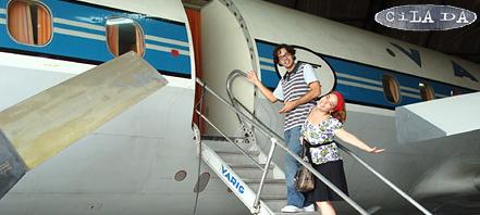 cilada-airlines