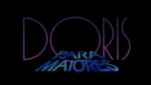 doris_tv