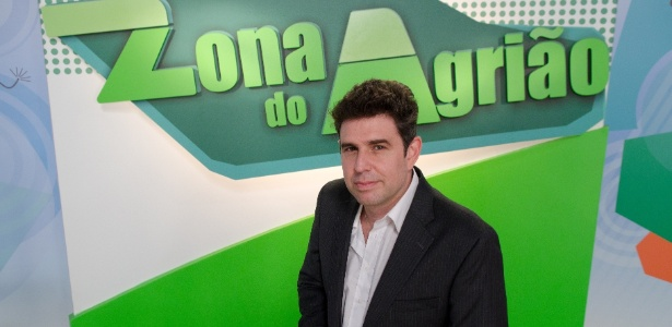 zona_do_agriao