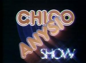 Chico anysio show 2