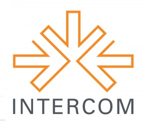 Logo-Intercom