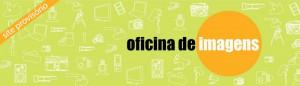 cropped-cabeccca7alho_oi_faixa