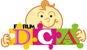 fc3b3rum-dca