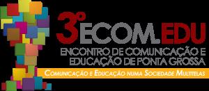 logo-ecom_edu