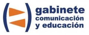 logo_gabinete