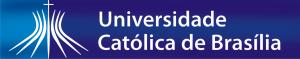 logomarca_ucb