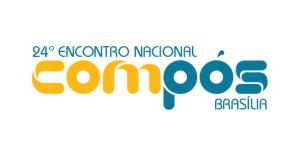 compos-logo-bg
