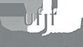 universidade-federal-de-juiz-de-foera-ufjf