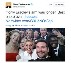 ellen-selfie-oscars-2014