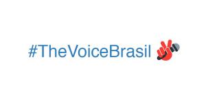 emoji-the-voice-brasil-twitter-destaque-blog-geek-publicitario