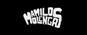 MamilosMolengas