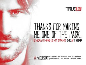 True-Blood-Makers-Day-Alcide-card
