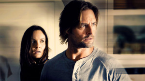 Colony_16x9_FeaturedPromo_1920x1080