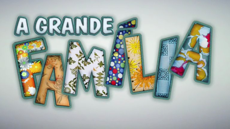 a-grande-familia
