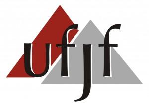 UFJF-600-dpi-1024x740