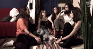 amor-concreto-episodio-tres-600x315