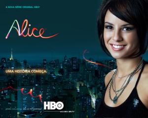 Alice_HBO_Series
