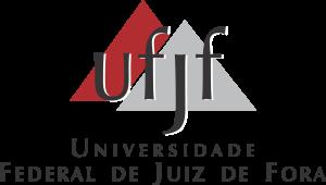 Logo_da_UFJF