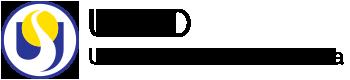 logo_uniso_completo