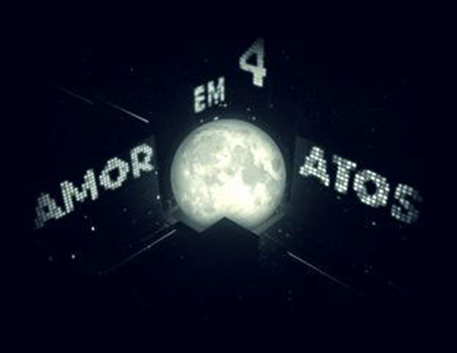amorem4atos_logo2