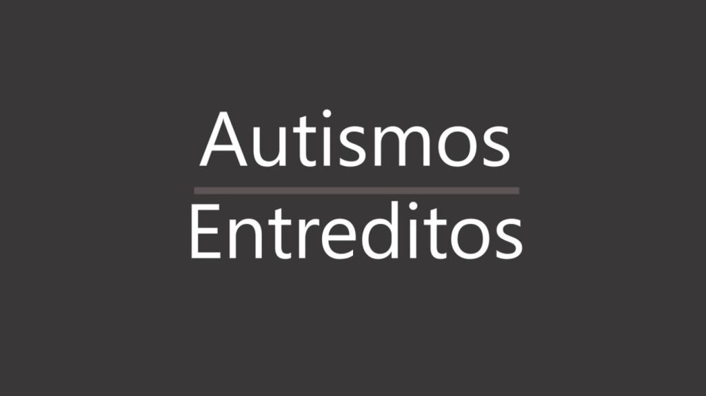austismos