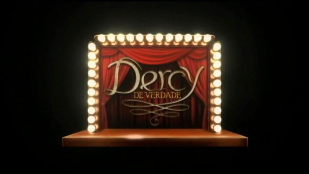 dercy1