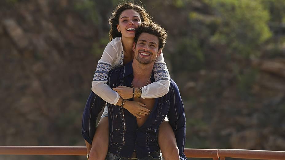celebridades-minisserie-globo-amores-roubados-20130914-013-original
