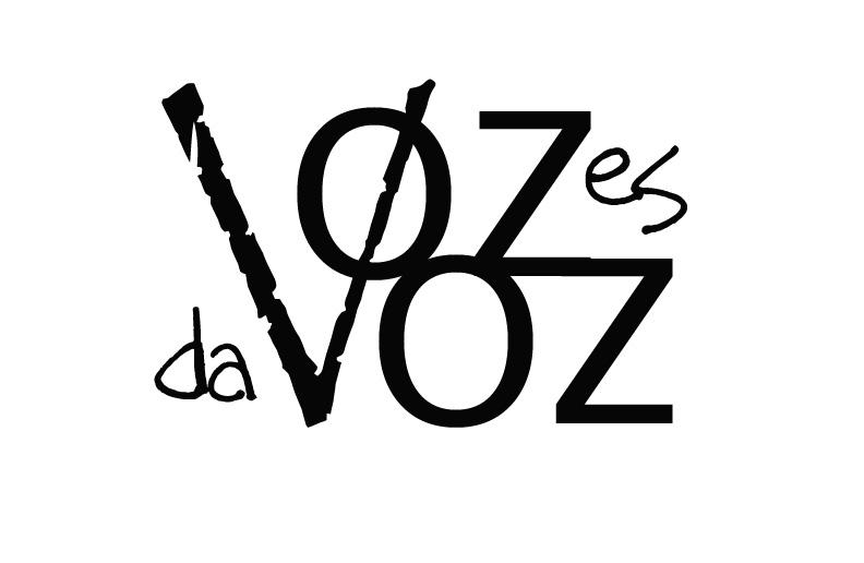 das-doida1