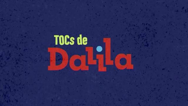 Tocs De Dalila - A Entrevista de Dalila Assista online no Mu.mp4_snapshot_00.32_[2017.11.23_23.19.43]