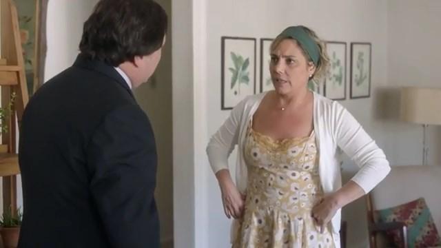 Tocs De Dalila - A Entrevista de Dalila Assista online no Mu.mp4_snapshot_03.15_[2017.11.23_23.36.21]
