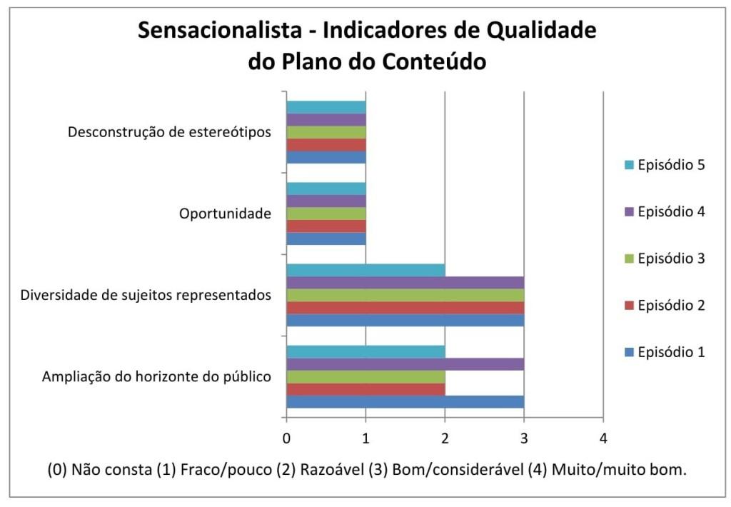 sensacionalista1