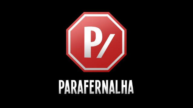 Parafernalha