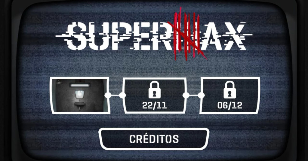 game-supermax-tela-inicial