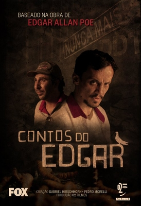 contos-de-edgar-1a-temporada_t65594