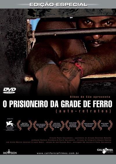 o-prisioneiro-da-grade-de-ferro